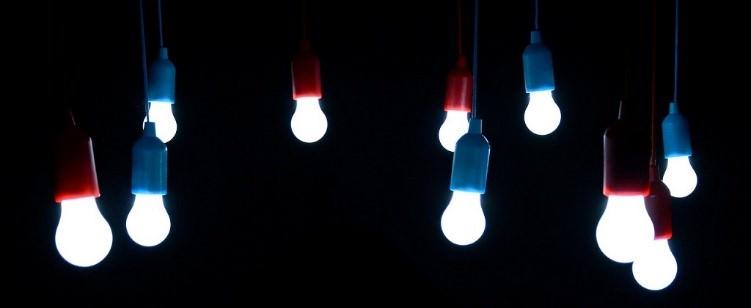 consejos para elegir iluminacion led